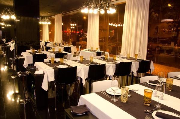 vip banquet project for grand lisboa